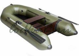 Pelikan-245T-2-300x194
