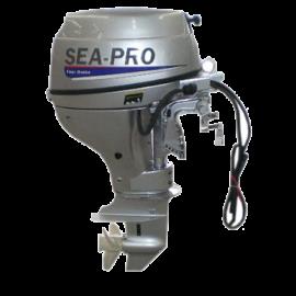 Sea-Pro-2х такт