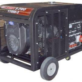 S-PRO 11000-3