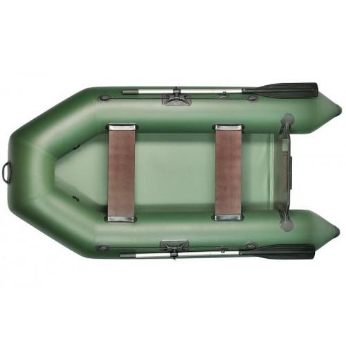 akva2600-1-500x500