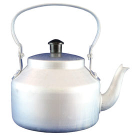 Чайник костровой 3.0л